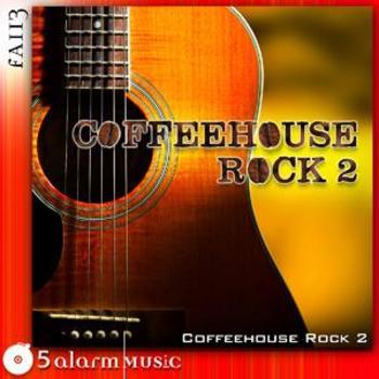 Coffeehouse Rock 2