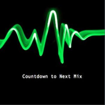 Countdown To Next Mix