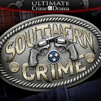 Southern Crime