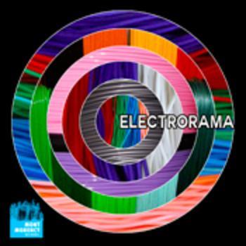 MYR 007 Electrorama
