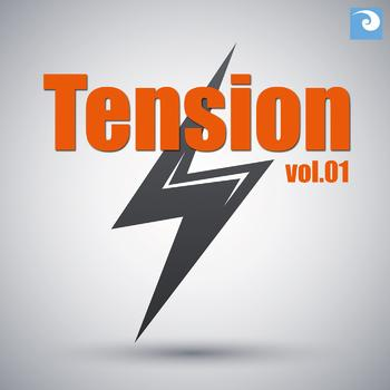 Tension Vol. 01
