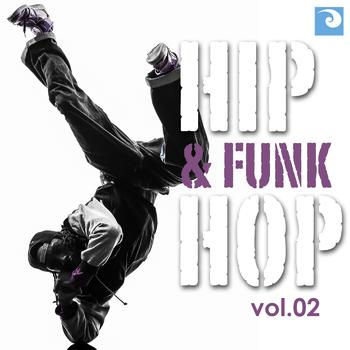 Hip Hop & Funk Vol. 02