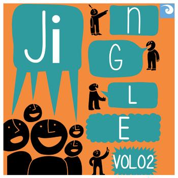 Jingle Vol. 02