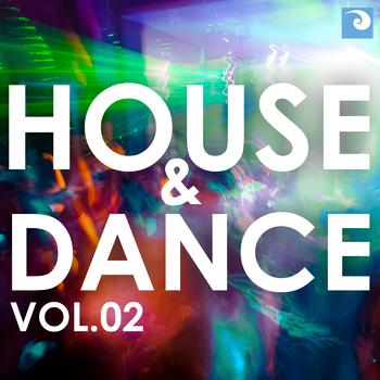 House & Dance Vol. 02