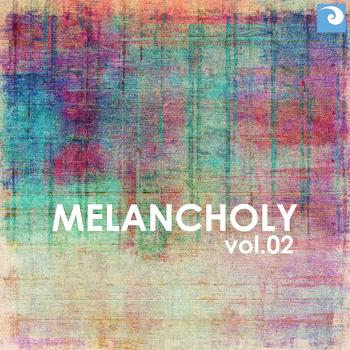 Melancholy Vol. 02