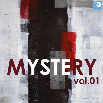 Mystery Vol. 01