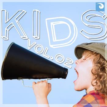 Kids Vol. 02
