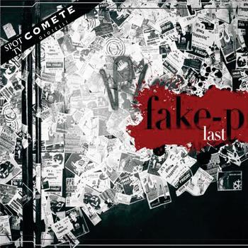 FAKE P