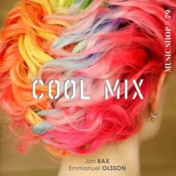 Cool Mix