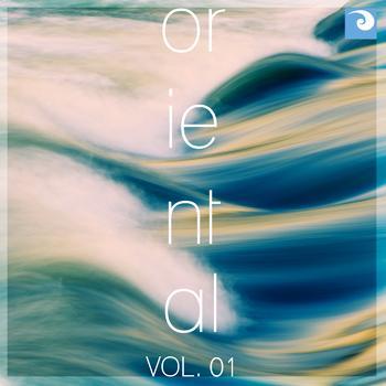 Oriental Vol. 01