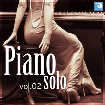 Piano Solo Vol. 02