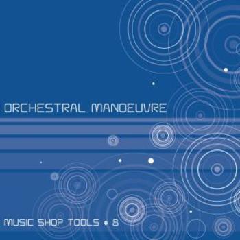 MT08 - Orchestral Manœuvre