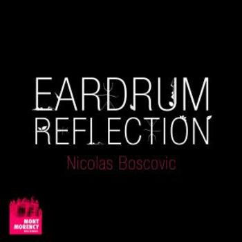 MYR 008 Eardrum Reflection