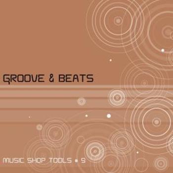 MT09 - Groove & Beats
