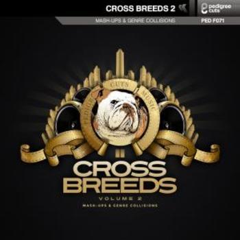 Cross Breeds 2