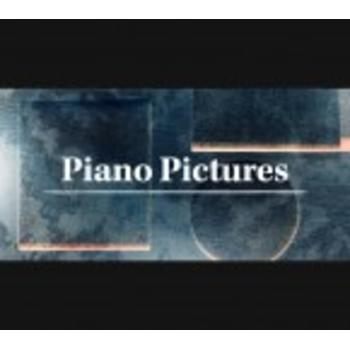 Piano Pictures