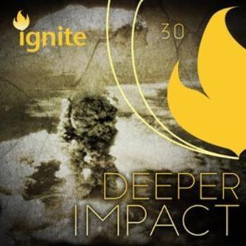 Deeper Impact