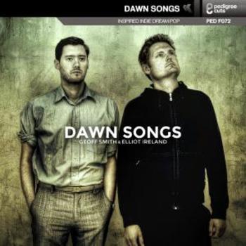 Dawn Songs