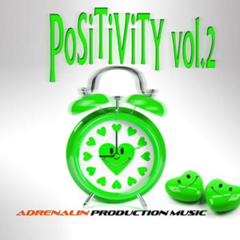 Positivity 2