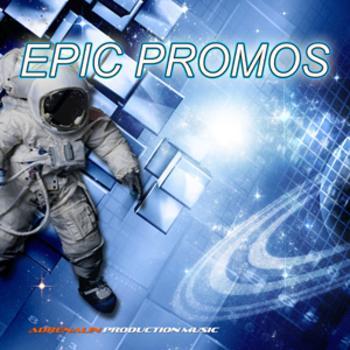 Epic Promos