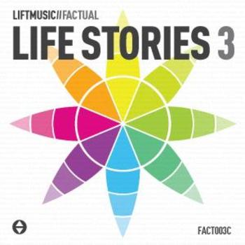 Life Stories 3