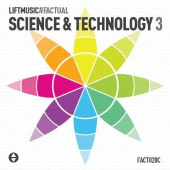 Science & Technology 3