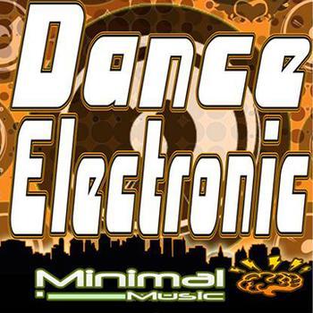 Dance Electronic