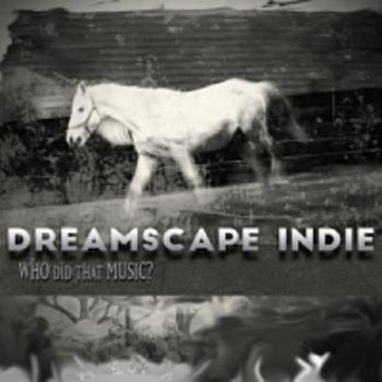 Dreamscape Indie