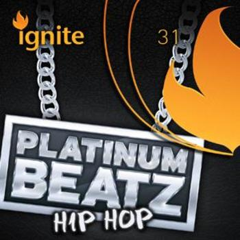 Platinum Beatz Hip Hop