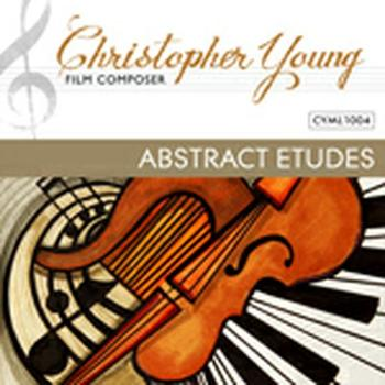 Abstract Etudes
