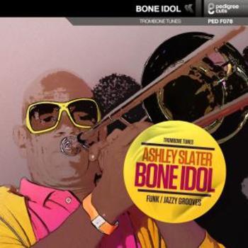 Bone Idol