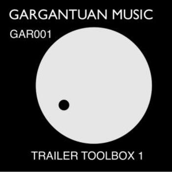 Trailer Toolbox 1