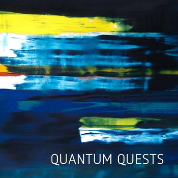 Quantum Quests