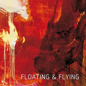 Floating & Flying