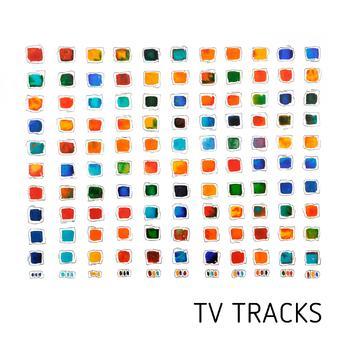TV Tracks