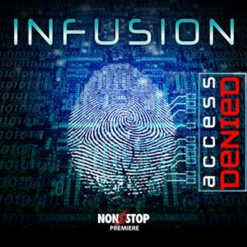 Infusion - Access Denied
