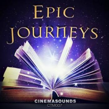 - Epic Journeys