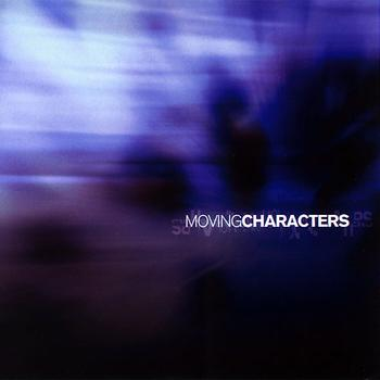 Moving Characters (CD 2)