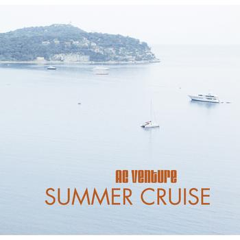 Summer Cruise (CD 2)