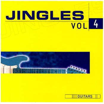 Jingles Vol. 4