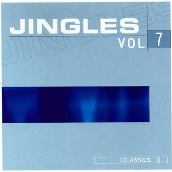 Jingles Vol. 7
