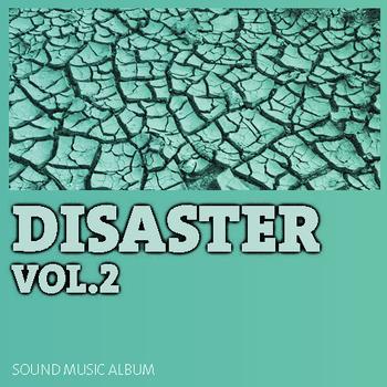 Sound Music Album 65 - Disaster Vol.22