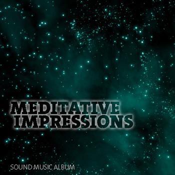 Sound Music Album 63 - Meditative Impressions