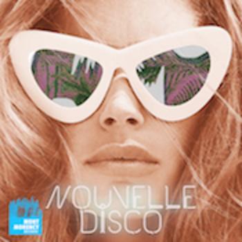 MYR 011 Nouvelle Disco