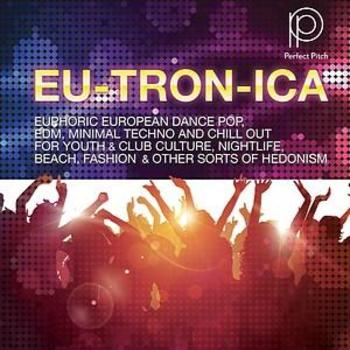 EU-TRON-ICA