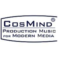 CosMind