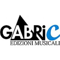 Edizioni Musicali Gabric S.r.l.