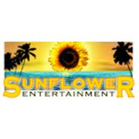 Sunflower Entertainment Group