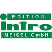 Meisel Music