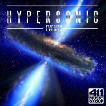 Hypersonic Events